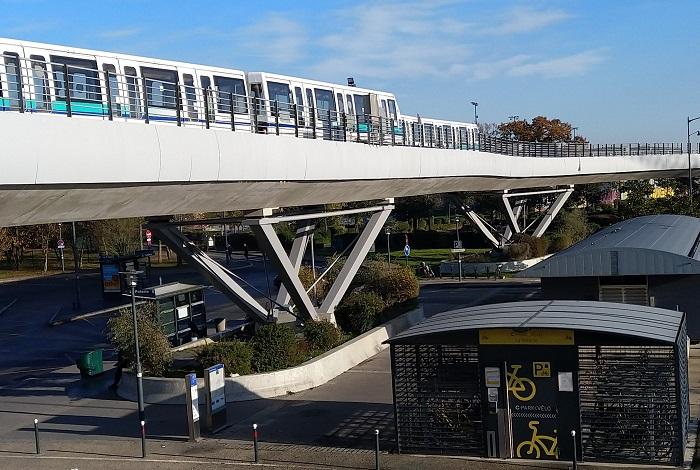 ligne-A-metro