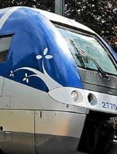 train_ter
